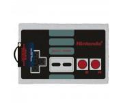 Nintendo NES controller door mat (PREORDER ZS) Pyramid из игр Nintendo