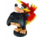 Banjo and Kazooie Cable Guy (PREORDER RS) из игры Banjo-Kazooie