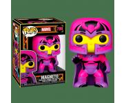 Magneto Black Light (Эксклюзив Target) из комиксов Marvel Comics