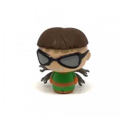 Доктор Осьминог (Doctor Octopus) 1/12 пинт сайз герой из комиксов Марвел