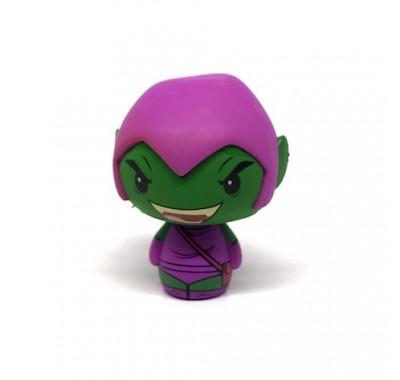 Зелёный гоблин (Green Goblin) 1/12 пинт сайз герой из комиксов Марвел