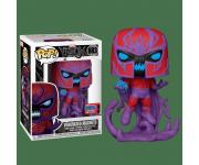 Magneto Venomized (Эксклюзив NYCC 2020) из комиксов Marvel Comics