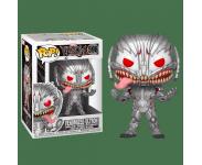 Venomized Ultron (preorder WALLKY) из комиксов Marvel