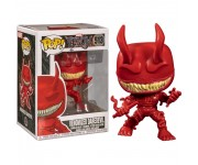 Venomized Daredevil (First to Market) из комиксов Marvel