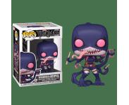 Venomized Gwenpool (Эксклюзив GameStop) (preorder WALLKY) из комиксов Marvel Comics 837