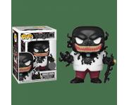 Venomized Kingpin (Эксклюзив Funko Shop) (preorder WALLKY) из комиксов Marvel 883