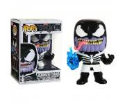 Venomized Thanos (First To Market) из комиксов Marvel