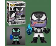 Venomized Thanos GitD (Эксклюзив Box Lunch) из комиксов Marvel 510