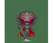 Infinity Ultron with Javelin (Эксклюзив GameStop) из мультсериала What If…? Marvel
