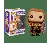 Party Thor (Эксклюзив Walmart) (preorder WALLKY) из мультсериала What If…? Marvel 877