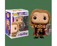 Party Thor (Эксклюзив Walmart) из мультсериала What If…? Marvel 877