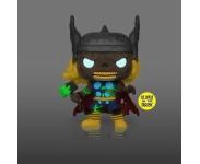 Thor Zombie GitD (Эксклюзив Entertainment Earth) из комиксов Marvel Zombies 787