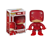 Daredevil (Эксклюзив) из вселенной Marvel