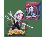 Spider-Gwen MEA-013 Figure Beast Kingdom из комиксов Marvel