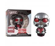 Ant-Man Dorbz (Vaulted) из комиксов Marvel