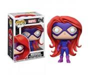 Medusa (Эксклюзив) из комиксов и сериала Inhumans Marvel