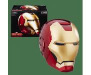 Iron Man Electronic Helmet Hasbro из серии Marvel Legends