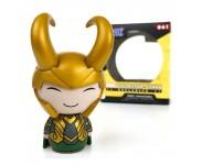 Loki Dorbz (Эксклюзив) из комиксов Marvel