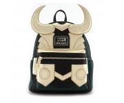 Loki Mini Backpack из комиксов Marvel