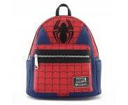 Spider-Man Mini Backpack из комиксов Marvel