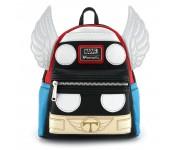 Thor  Mini Backpack из комиксов Marvel