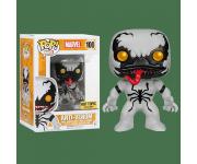 Anti-Venom со стикером (Эксклюзив Hot Topic) из комиксов Marvel