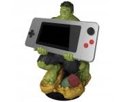 Hulk Cable Guy XL (PREORDER QS) из комиксов Marvel