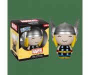 Thor Dorbz (Vaulted) из комиксов Marvel