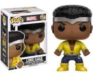 Luke Cage (preorder WALLKY P) (Эксклюзив) из комиксов Marvel
