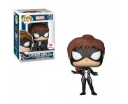 Spider-Girl Anya Corazon (Эксклюзив Walgreens) из комиксов Marvel