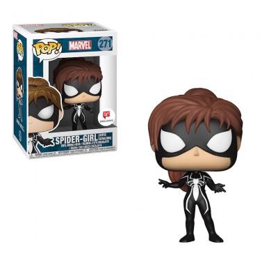 Девушка-паук Аня Коразон (Spider-Girl Anya Corazon (Эксклюзив Walgreens)) из комиксов Марвел