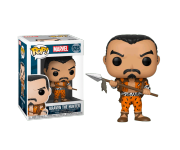 Kraven the Hunter (Эксклюзив Walgreens) из серии Marvel 80th