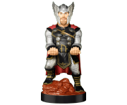 Thor Cable Guy (PREORDER QS) из комиксов Marvel