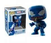 Venom Blue new pose (Эксклюзив) из комиксов Marvel