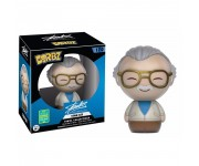 Stan Lee Dorbz SDCC 2016 (Эксклюзив)