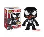 Venom (Эксклюзив Walgreens) из комиксов Marvel