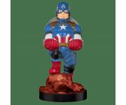 Captain America Cable Guy (PREORDER QS) из комиксов Marvel