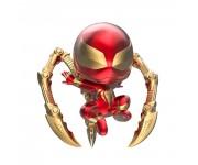 Iron Spider Armor Suit Cosbaby из комиксов Marvel