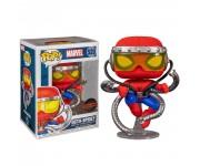 Octo-Spidey (Эксклюзив Walgreens) из комиксов Marvel