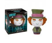 Mad Hatter Dorbz из киноленты Alice in Wonderland