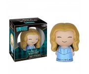Alice Dorbz из фильма Alice in Wonderland