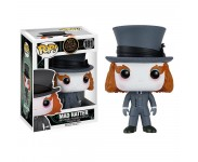 Mad Hatter (PREORDER WALLKY) (Vaulted) из фильма Alice Through the Looking Glass