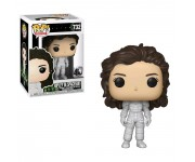 Ripley Spacesuit 40th Anniversary из фильма Alien