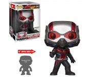 Giant-Man 10-inch (Эксклюзив Amazon) из фильма Ant-Man and The Wasp