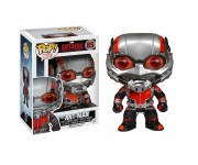 Ant-Man (Vaulted) из фильма Ant-Man