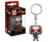 Ant-Man Keychain из фильма Ant-Man and the Wasp