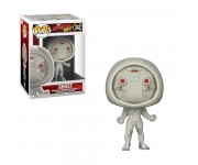 Ghost (preorder TALLKY) из фильма Ant-Man and the Wasp