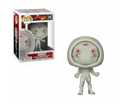 Ghost (preorder WALLKY P) из фильма Ant-Man and the Wasp