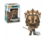 Arthur Curry Gladiator из фильма Aquaman