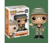 Buster Bluth Good Grief (preorder WALLKY P) из фильма Arrested Development 120